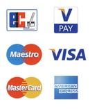 Schlüsseldienst München EC und Kreditkartenzahlung möglich